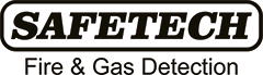 Safetech - Fire and Gas Detection